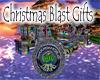 Christmas Blast Gifts