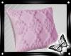 !! Pink Loft Pillow