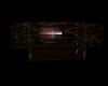 The secret basement