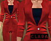© Clara's Office RUBY