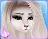 Oxu | Halle Hair V1