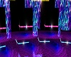 DJ Light Effects