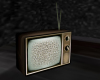 !Outlaws Old TV