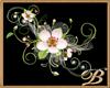 DECOR * FLOWERS L*