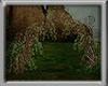 !!D Garden Vine Arch