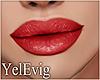 [Y] Zell lips v3