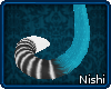 [Nish] Echo Tail 2