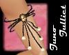 Steampunk Left Arm Jewel