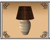 Rainy Day Table Lamp