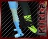 |Kitta| Pelly Leg Tuff