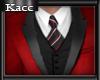 *Kc*Blaze suit