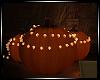 ~Fall Pumpkin/Lights~