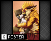 Furry Poster Sed7