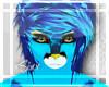 :Sin: Qenya Hair V2