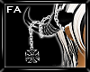 (FA)IC Chaind Horns