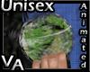 VA Gaeas New Earth