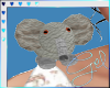 [Gel]Anim elephant