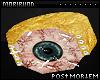 ♆ eye see u: left ring