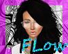 ~FLoW~ Lorena (Black)