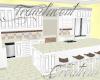 (T)Suburb Home Kitchen