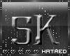 !H 5k | Support