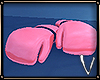 BOXING GLOVES ᵛᵃ