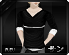 [Rev] Luxury Top