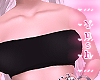 ♡ Cotton Top