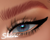 $ Mabel Brows Red