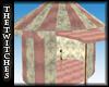 (TT) Rose Tent