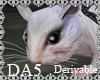 (A) Troll Rat