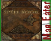 ! Real Spell Book