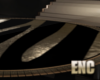 Enc. City Spa Rug