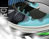 |D3|: X|sKl. Kickz