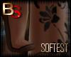 (BS) Kim Nylons 2 SFT