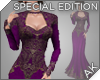 ~AK~ Royal Dress: Ameth