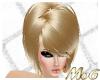 *MG*Maci Blond