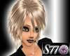 -Multi Blonde Sidney