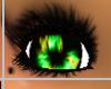 [H] TC Eyes