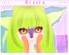 <N> REM hair v4