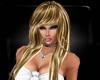 Blonde/Brown Loen