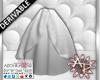 !Drv_Add M16 WD Skirt