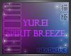 [HIME] Yurei Wind Spirit
