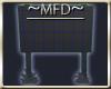MFD Sign 01