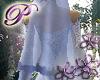 ~P~Fairytale Bride veil1