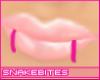 [s]HotPinkSnakeBites