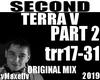 TERRA V -Second P2