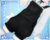 `Loli Kid! Overalls~