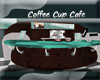 ~K.S~Coffee Cup Counter