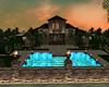 Mansion63